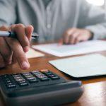 Comparer le crédit renouvelable