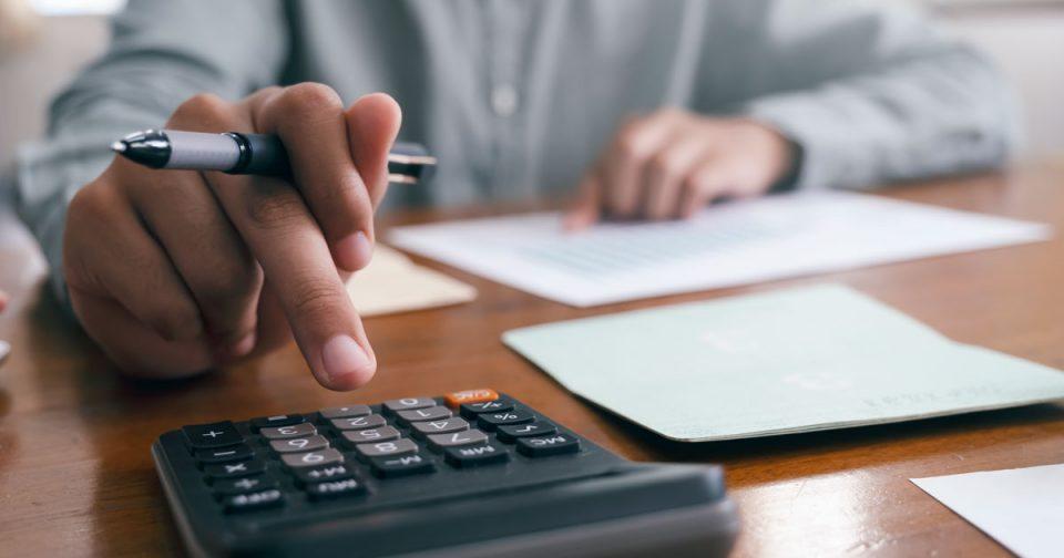 Comparer crédit renouvelable