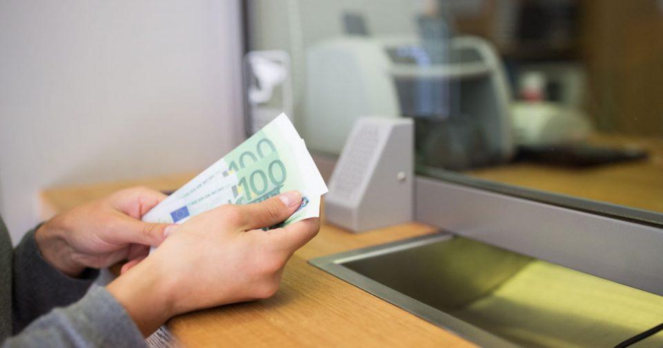 Emprunter 5 000 euros