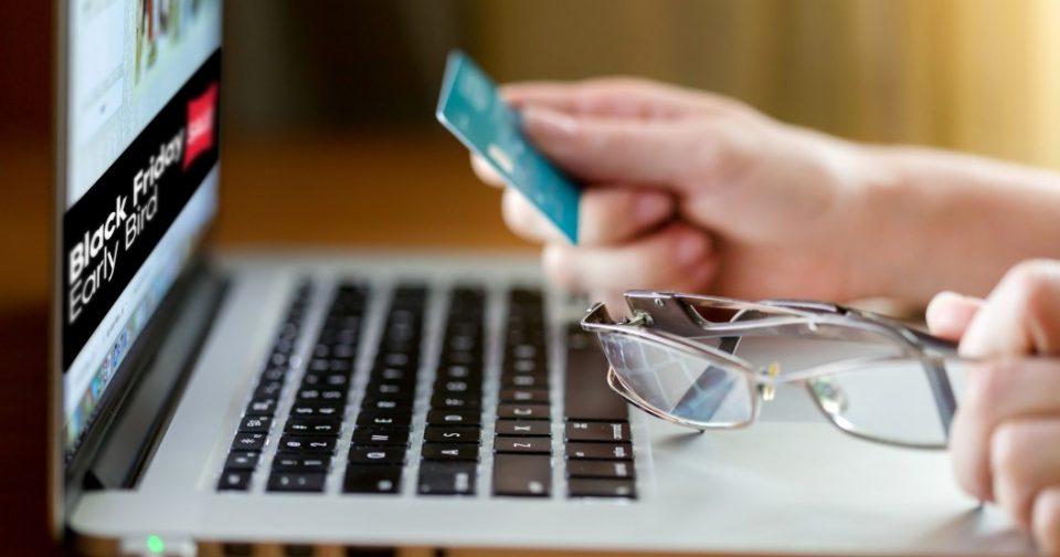 Emprunter 2500 euros : prêt rapide et accès immédiat à votre compte