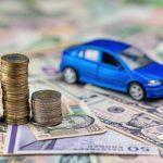 10 conseils pour un prêt automobile
