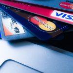 Crédit renouvelable et prêt personnel : combien pouvez-vous emprunter ?
