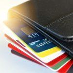 Demandez votre carte de crédit en ligne