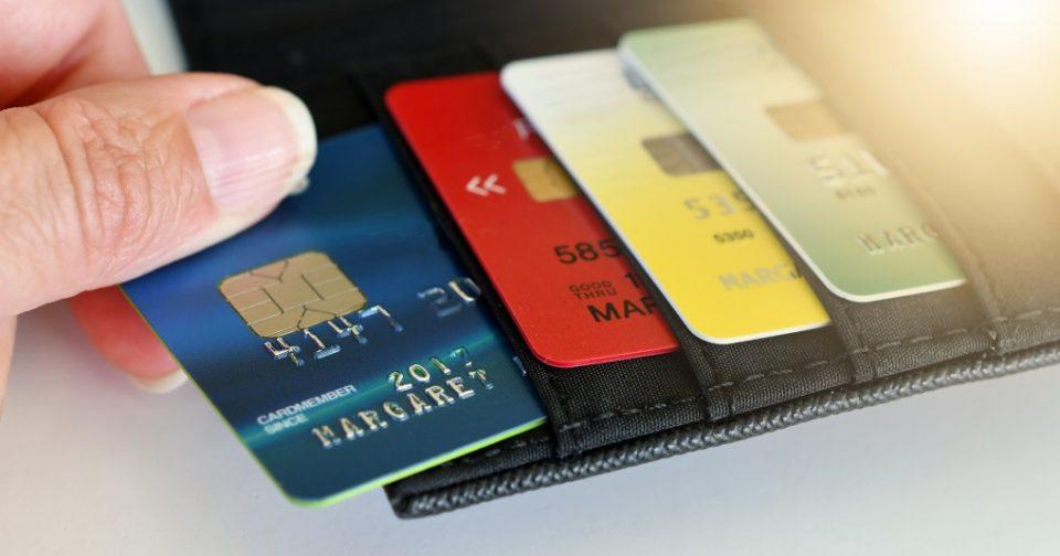 Qu'est-ce qu'un crédit combiné ?