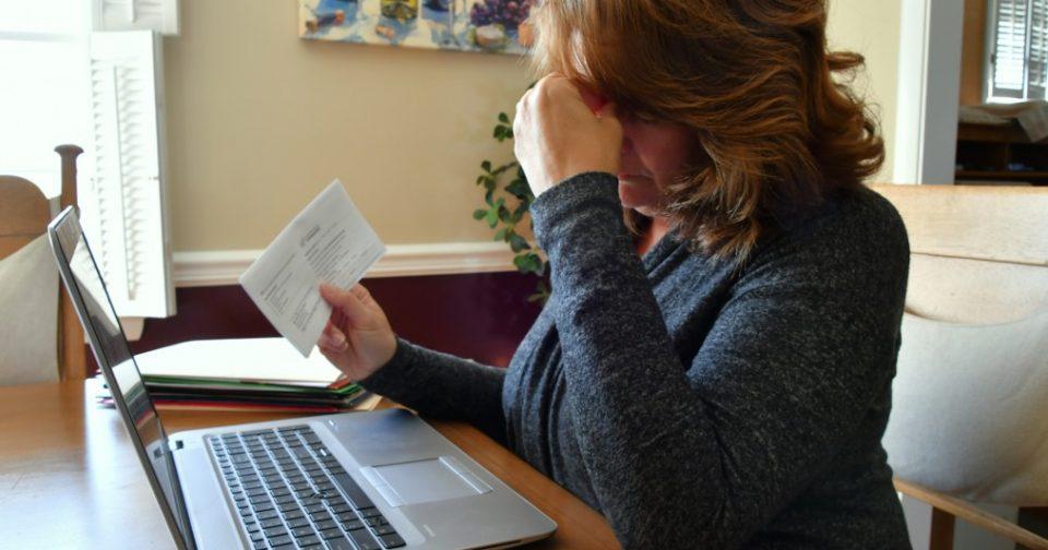 Prêt hypothécaire pour le divorce
