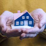 Hypothèque à annuités