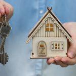 Hypothèque avec un prêt supplémentaire