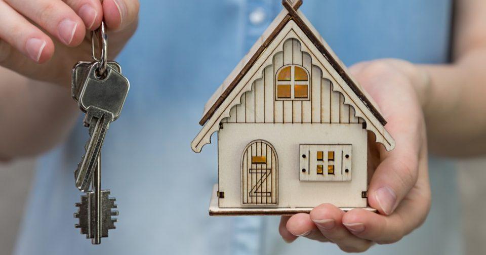 L'hypothèque avec un crédit en plus est souvent possible