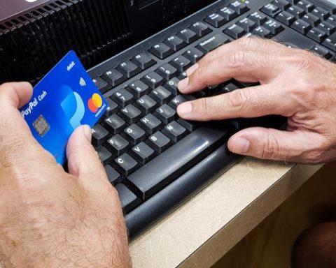 Les prêts hypothécaires à taux fixe et les conseils en matière d'hypothèque