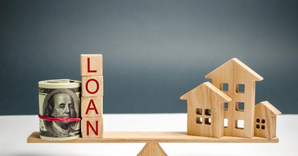Les taux d'intérêt sur les prêts hypothécaires resteront-ils bas en 2021 ?