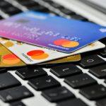 Calculer le crédit renouvelable en ligne