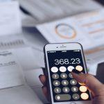 Calculez votre hypothèque en ligne