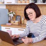 Consultation sur les prêts hypothécaires