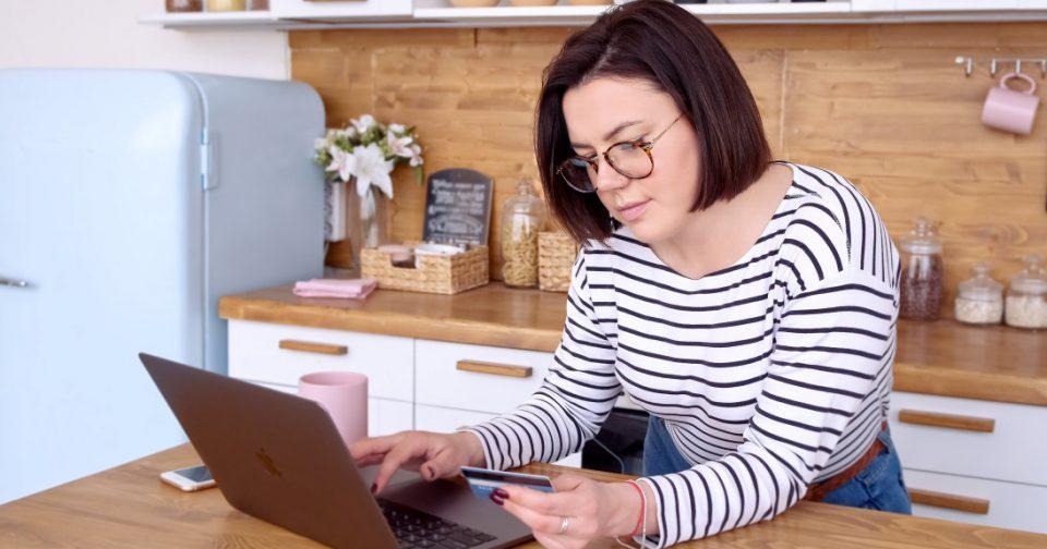 Consultation hypothécaire : pour une consultation gratuite
