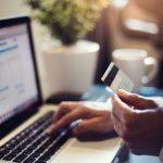 Pourquoi vous payez trop cher pour votre prêt ?