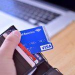 Comparer les cartes de crédit
