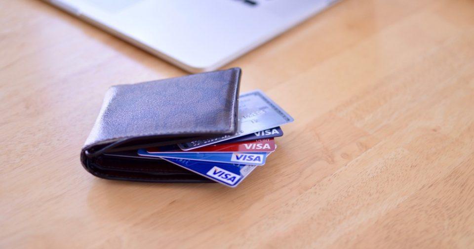 La meilleure carte de crédit prépayée pour les vacances