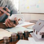 Remboursement anticipé d'un prêt hypothécaire sur dépôt d'épargne