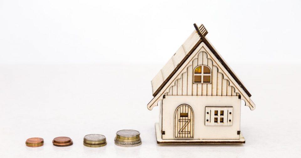 Hypothèque à rente
