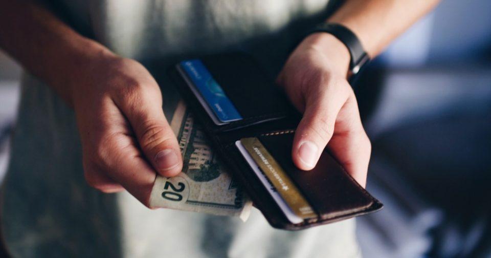 Emprunter 7500 euros avec un crédit renouvelable