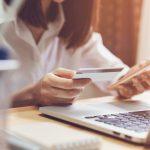 Est-ce que je paie désormais moins d'intérêts sur mon prêt ?