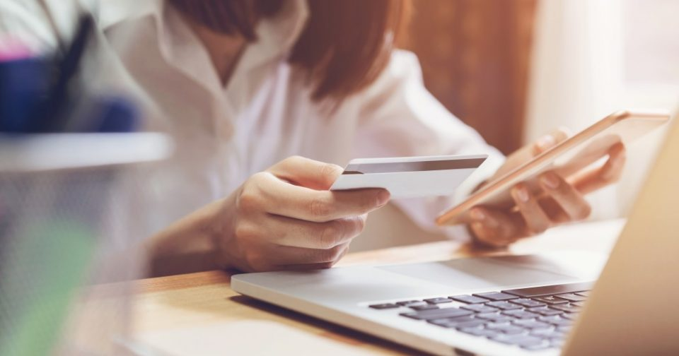 Est-ce que je paie maintenant moins d'intérêts sur mon prêt ?