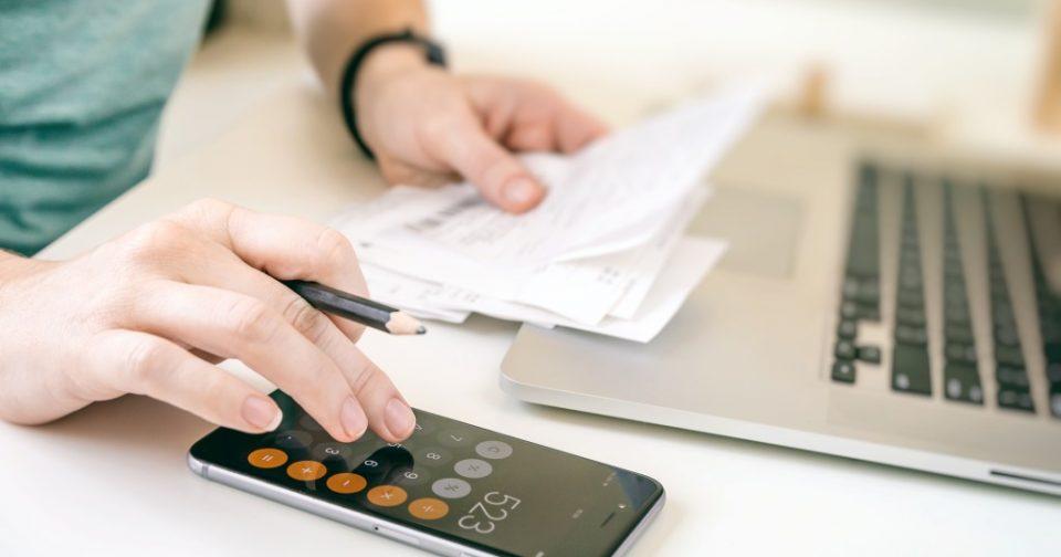 Budgétiser pour éviter l'endettement