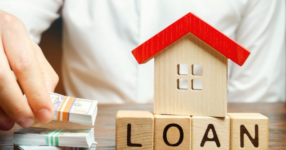 Acheter une maison sans apport personnel