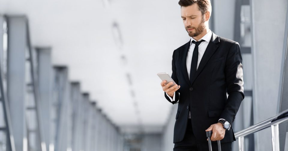 L'abonnement mobile peut bloquer votre demande de prêt hypothécaire