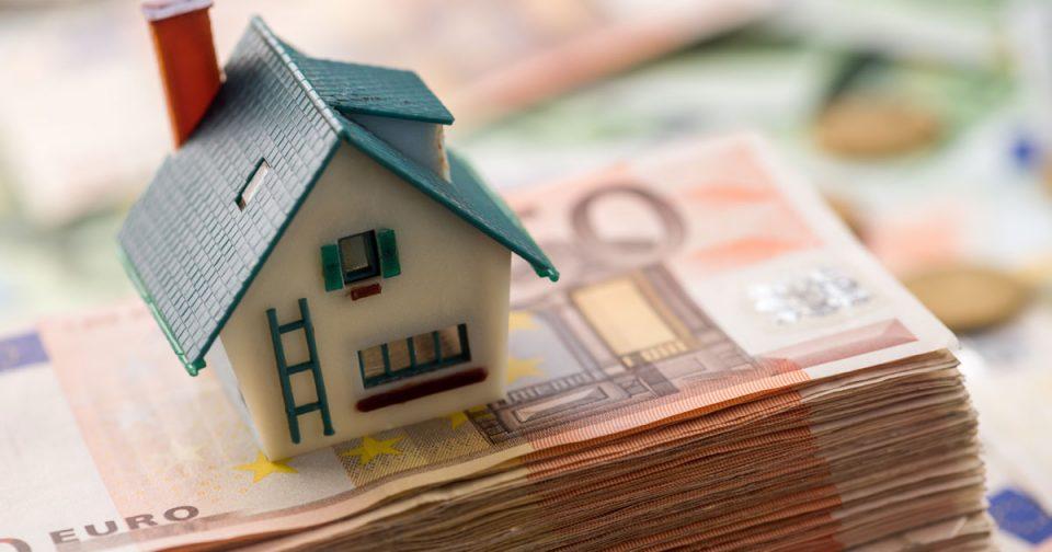 Hypothèque et cohabitation